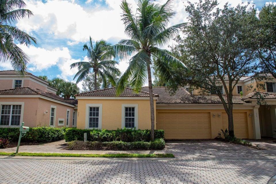 324 Commons Way, Palm Beach Gardens, FL, 33418