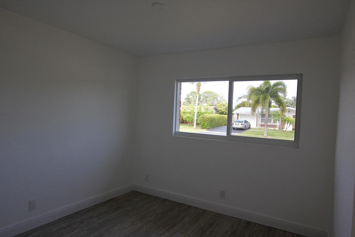 12029 Dolphin Drive, Palm Beach Gardens, FL, 33410
