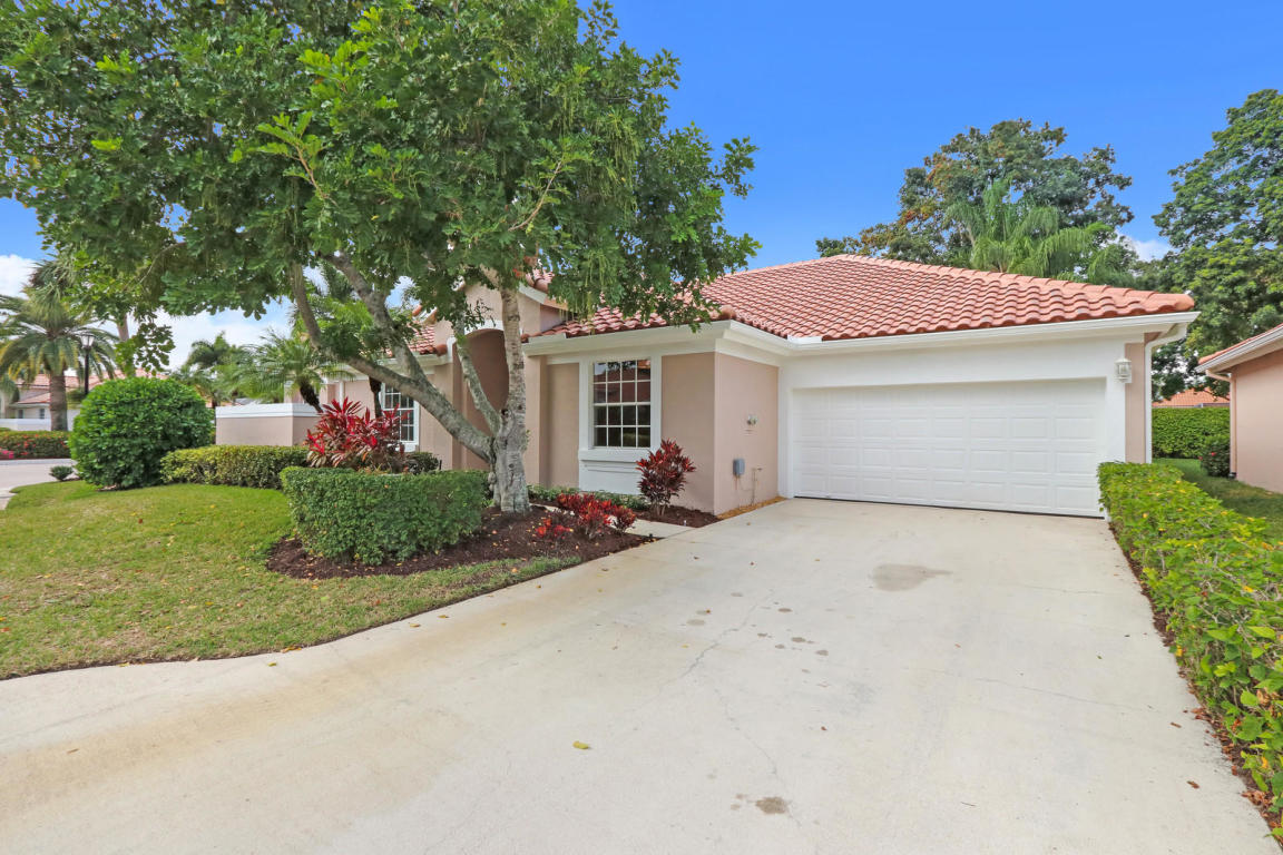 274 Eagleton Estates Boulevard, Palm Beach Gardens, FL, 33418