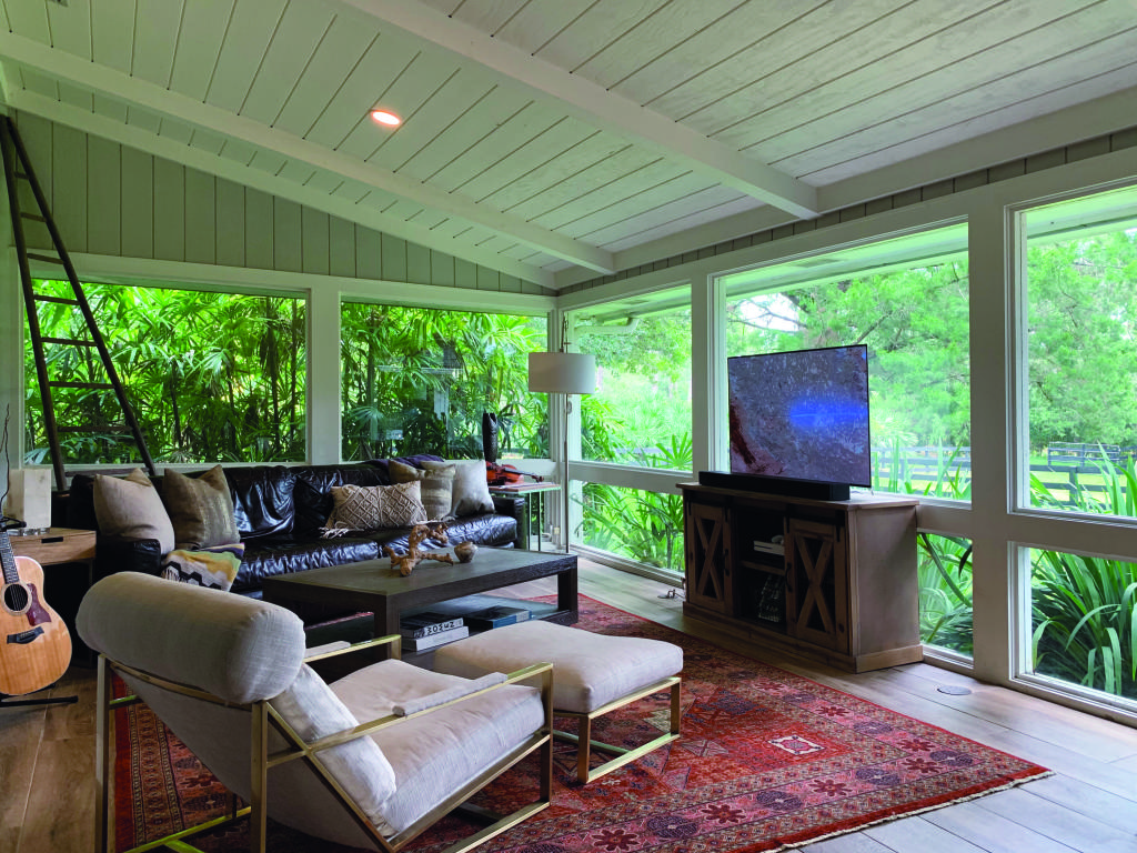 13455 Choctaw Trace, Palm Beach Gardens, FL, 33418