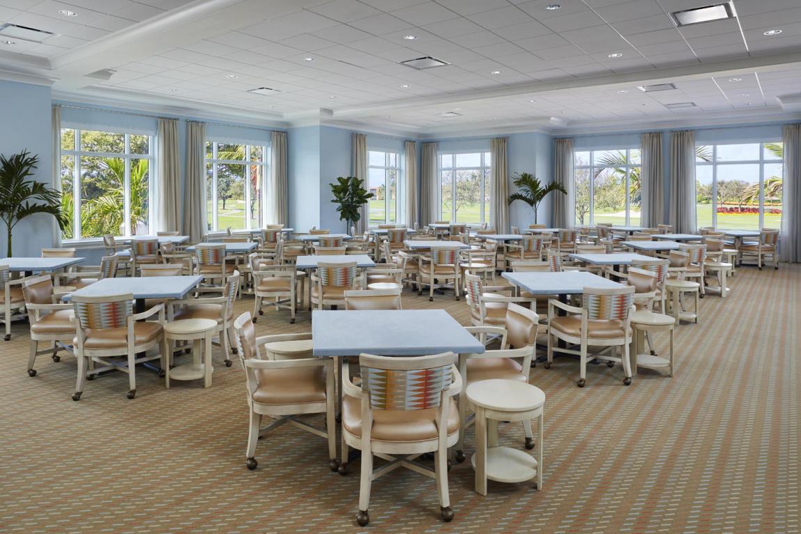 103 Palm Point Circle D, Palm Beach Gardens, FL, 33418