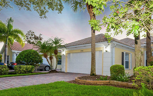 8708 Oldham Way, Palm Beach Gardens, FL, 33412