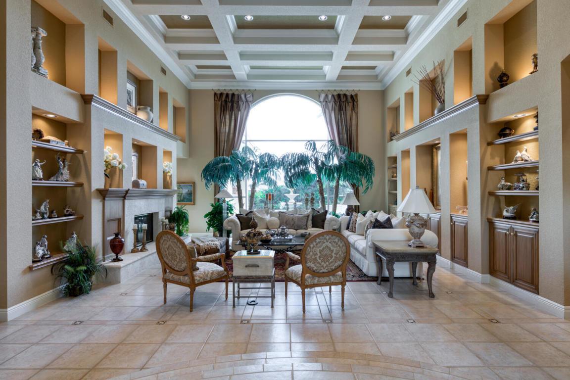 38 Saint Thomas Drive, Palm Beach Gardens, FL, 33418