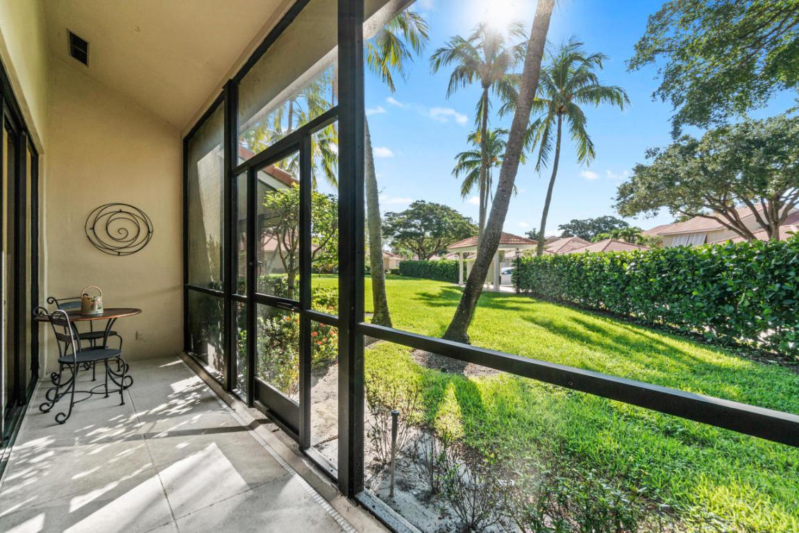 139 Old Meadow Way, Palm Beach Gardens, FL, 33418