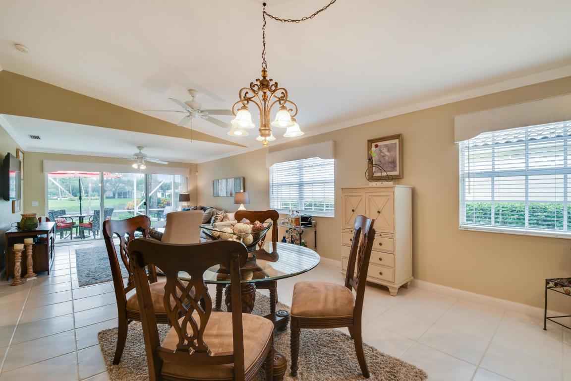 931 Magdalena Road, Palm Beach Gardens, FL, 33410