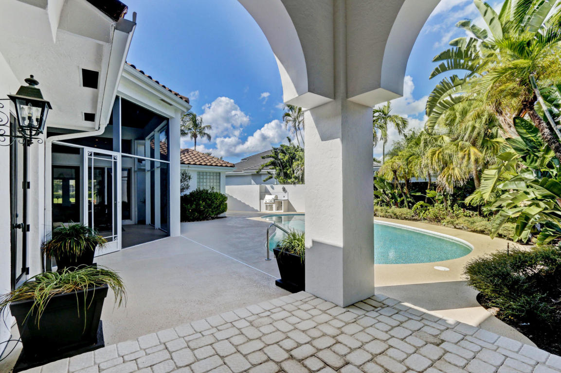 43 St James Drive, Palm Beach Gardens, FL, 33418