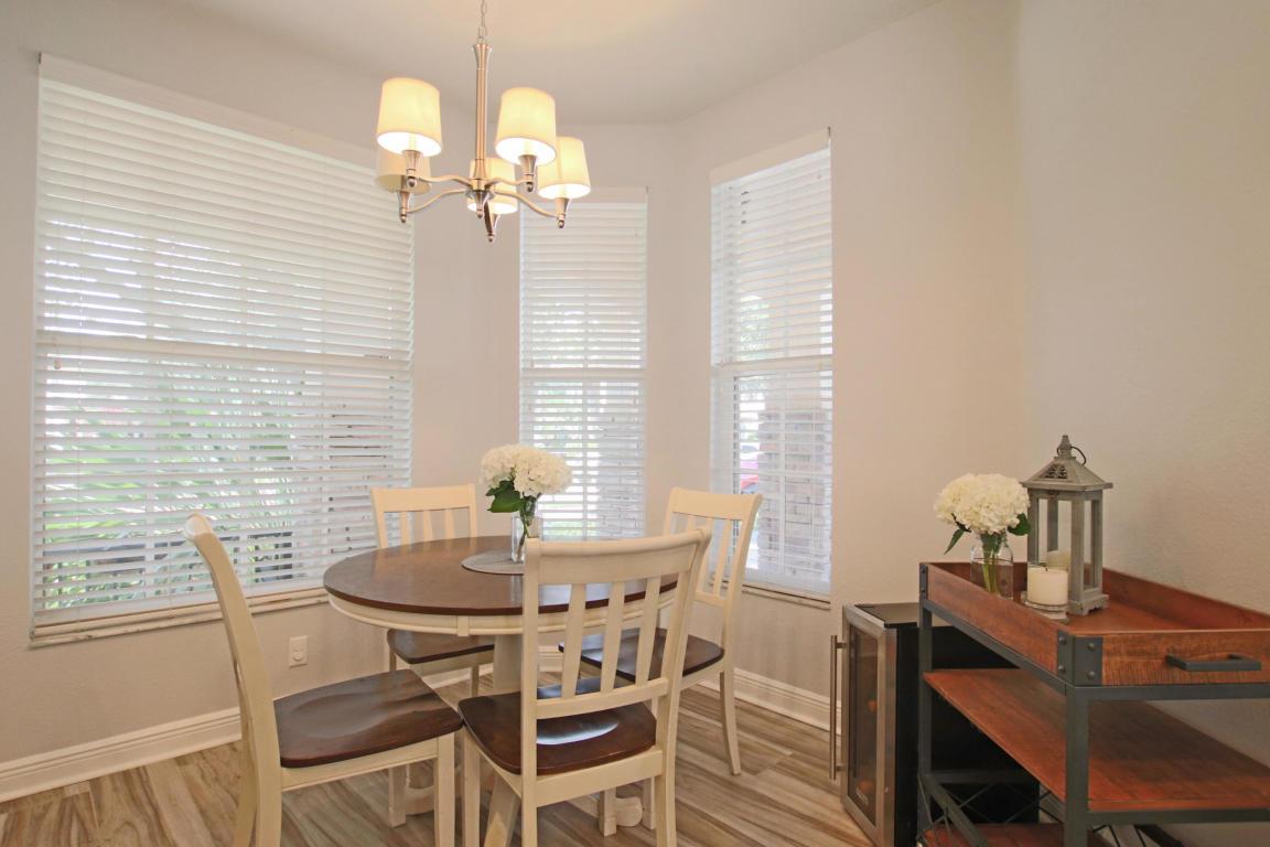 603 Castle Drive, Palm Beach Gardens, FL, 33410