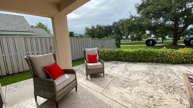 79 Admirals Court, Palm Beach Gardens, FL, 33418