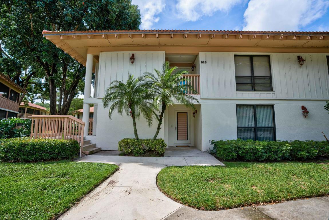 622 Brackenwood Cove, Palm Beach Gardens, FL, 33418