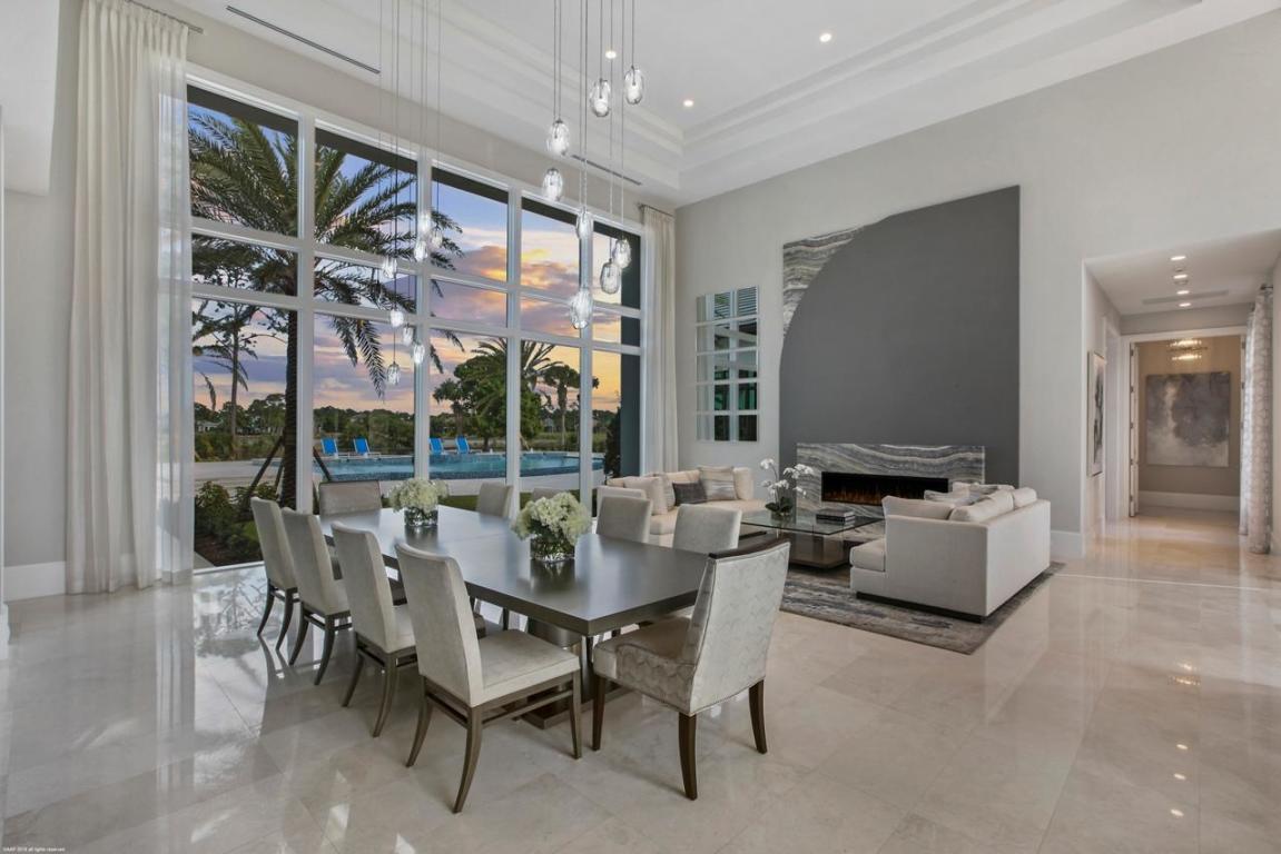12216 Tillinghast Circle, Palm Beach Gardens, FL, 33418