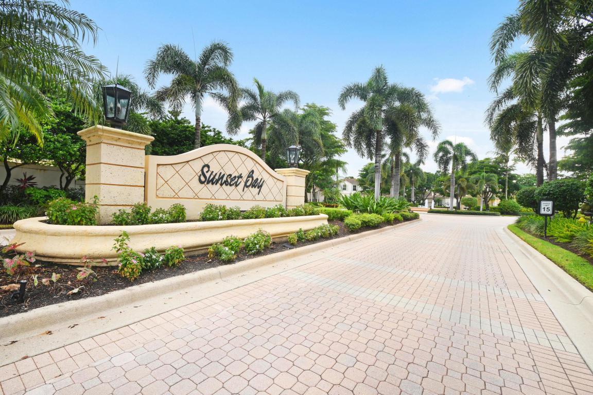 102 Sunset Bay Drive, Palm Beach Gardens, FL, 33418
