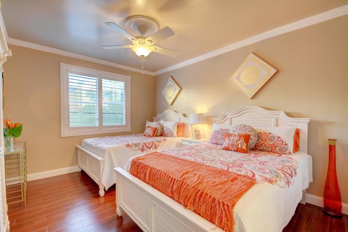 11026 Legacy Drive 103, Palm Beach Gardens, FL, 33410
