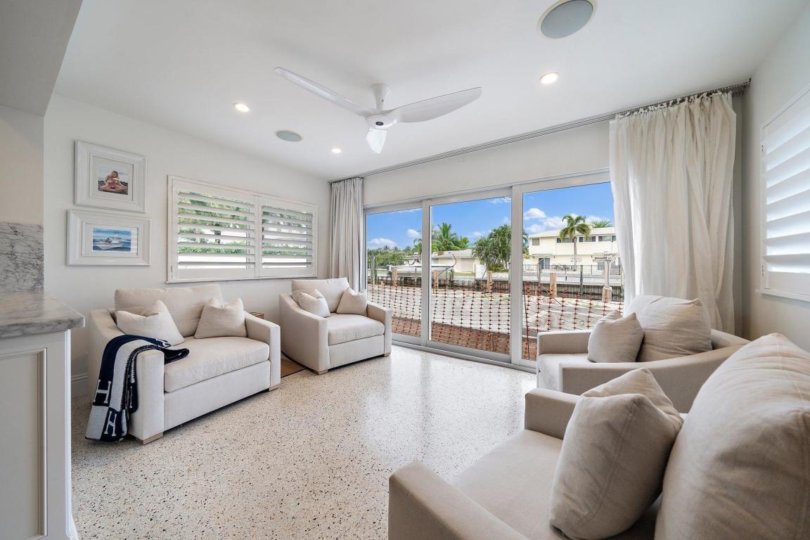 11317 E Teach Road, Palm Beach Gardens, FL, 33410