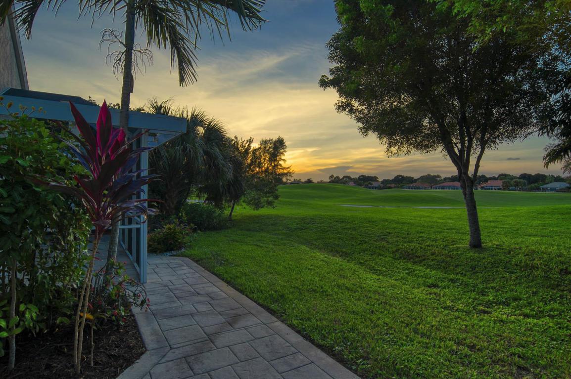 43 Admirals Court, Palm Beach Gardens, FL, 33418