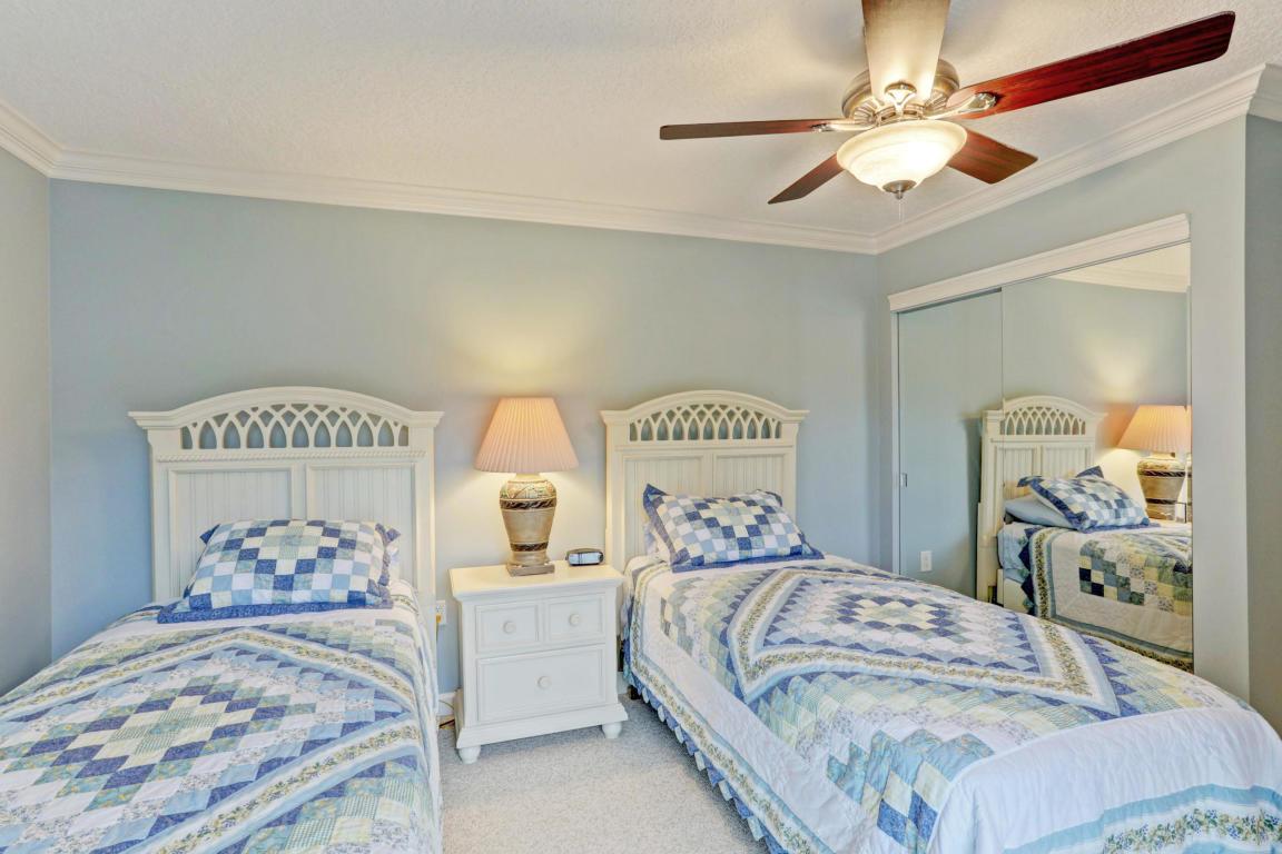 817 8th Terrace, Palm Beach Gardens, FL, 33418