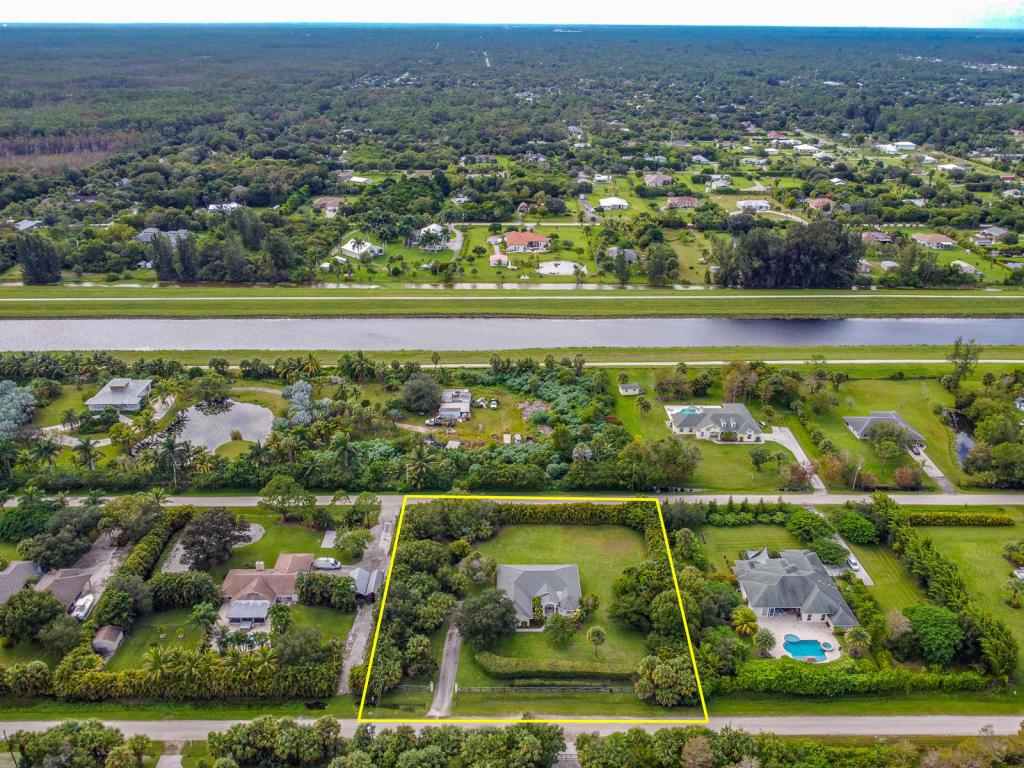 15215 88th Trail N, Palm Beach Gardens, FL, 33418