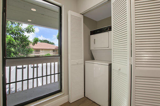 509 Brackenwood Place, Palm Beach Gardens, FL, 33418