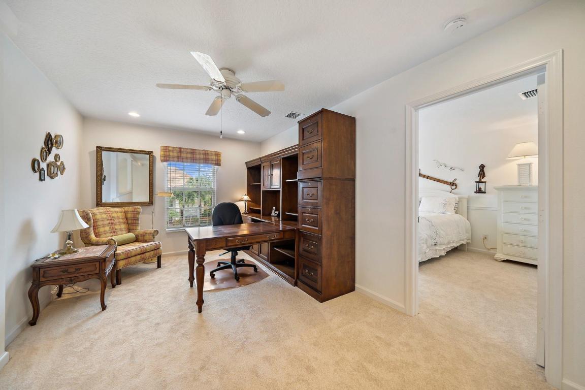 91 Satinwood Lane, Palm Beach Gardens, FL, 33410