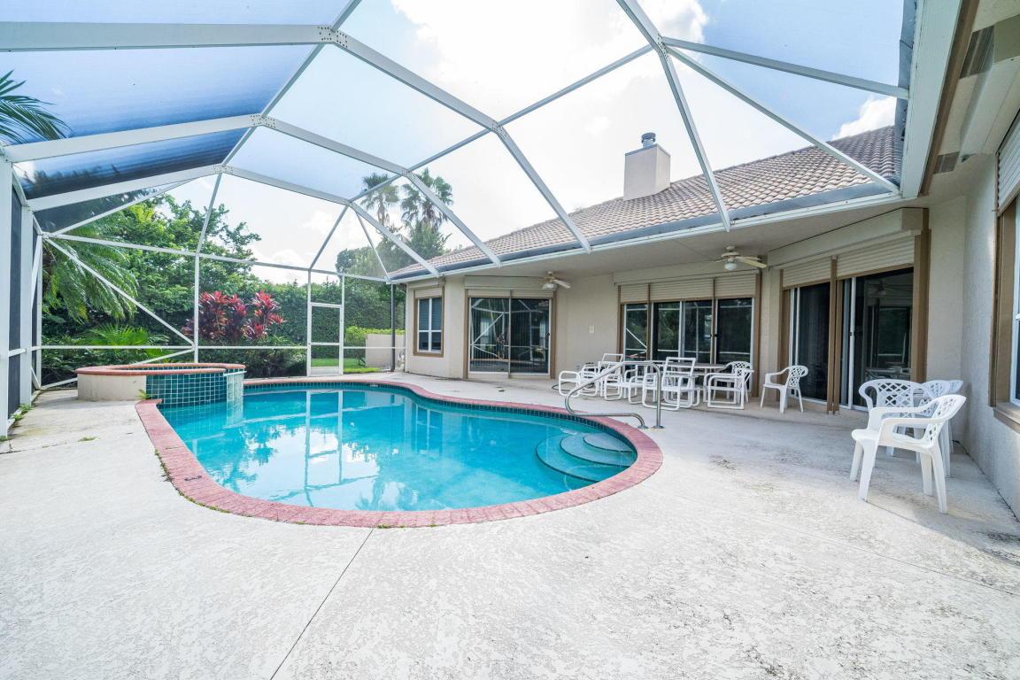 11630 Stonehaven Way, Palm Beach Gardens, FL, 33412