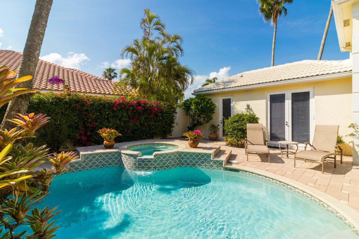 35 Bermuda Lake Drive, Palm Beach Gardens, FL, 33418