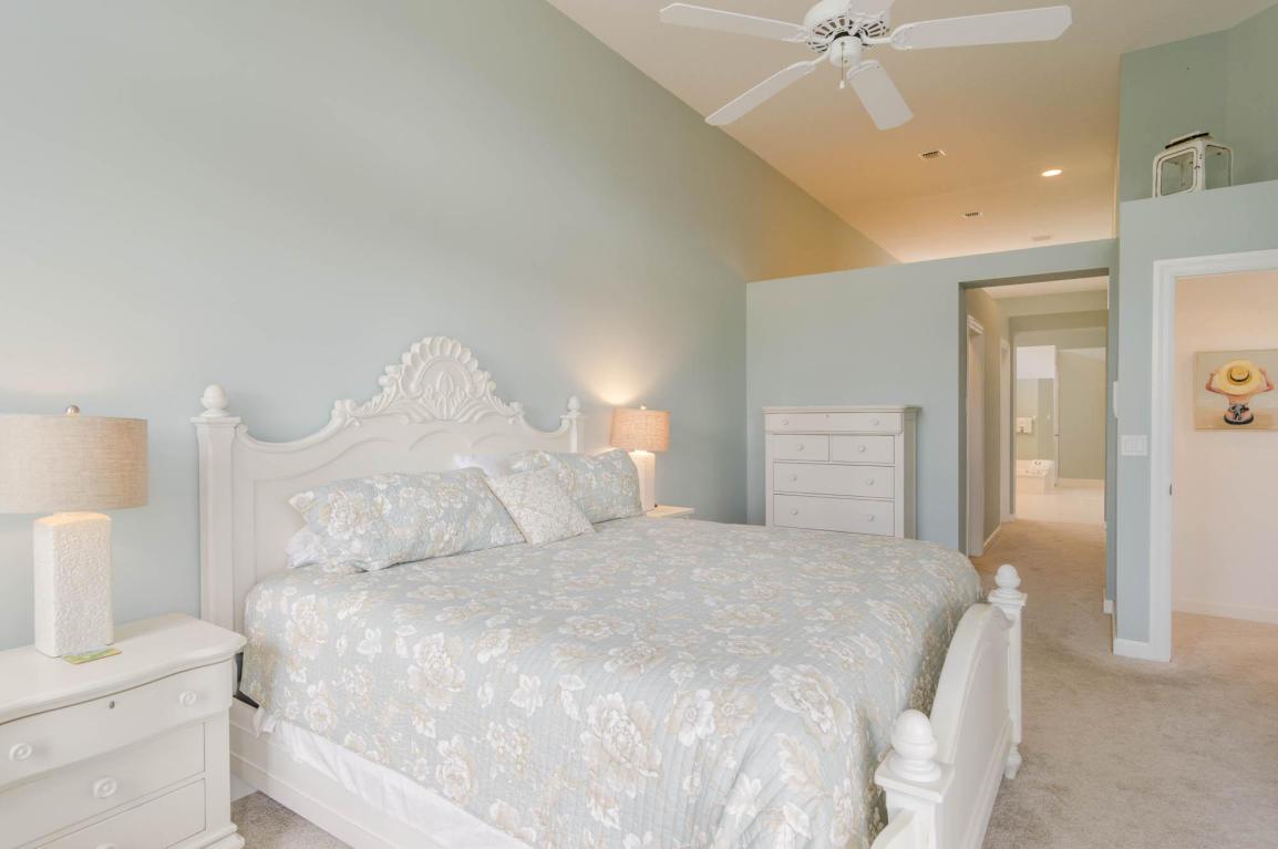 130 Coral Cay Drive, Palm Beach Gardens, FL, 33418