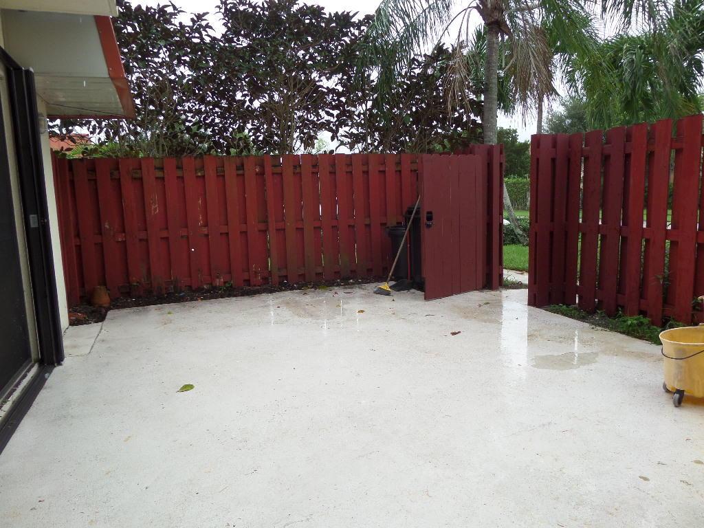 3239 Gardens East Drive B, Palm Beach Gardens, FL, 33410