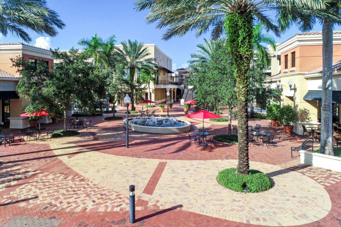 4932 Pointe Midtown Way Way, Palm Beach Gardens, FL, 33418