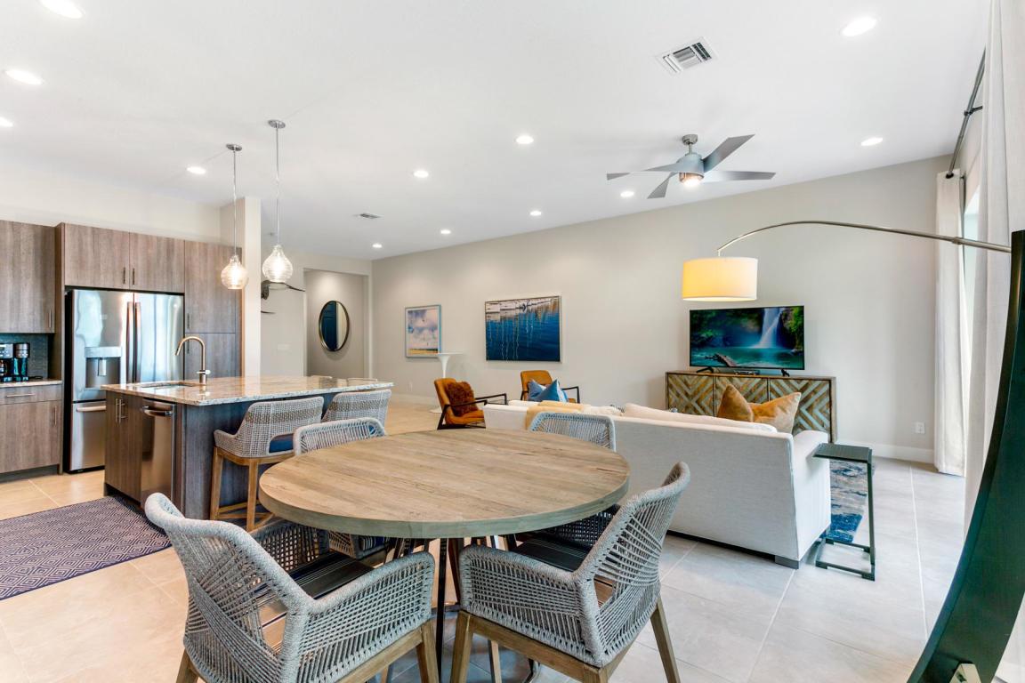 4932 Pointe Midtown Way, Palm Beach Gardens, FL, 33418