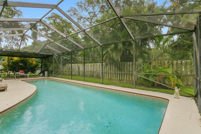 2686 Oak Drive, Palm Beach Gardens, FL, 33410