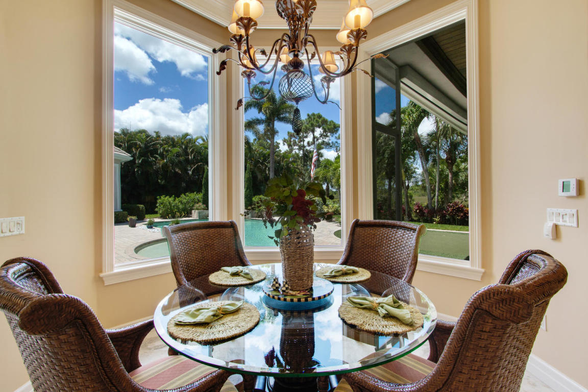 13381 Sabal Chase, Palm Beach Gardens, FL, 33418