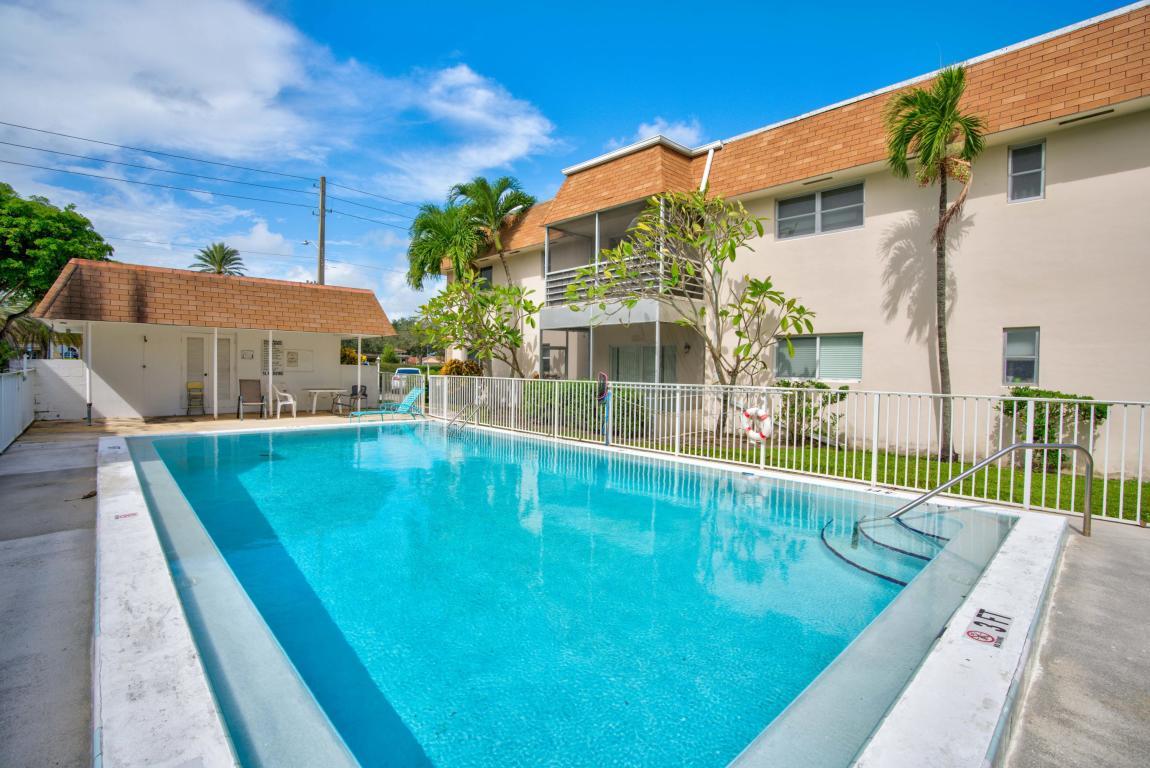 10330 N Military Trail 7a, Palm Beach Gardens, FL, 33410