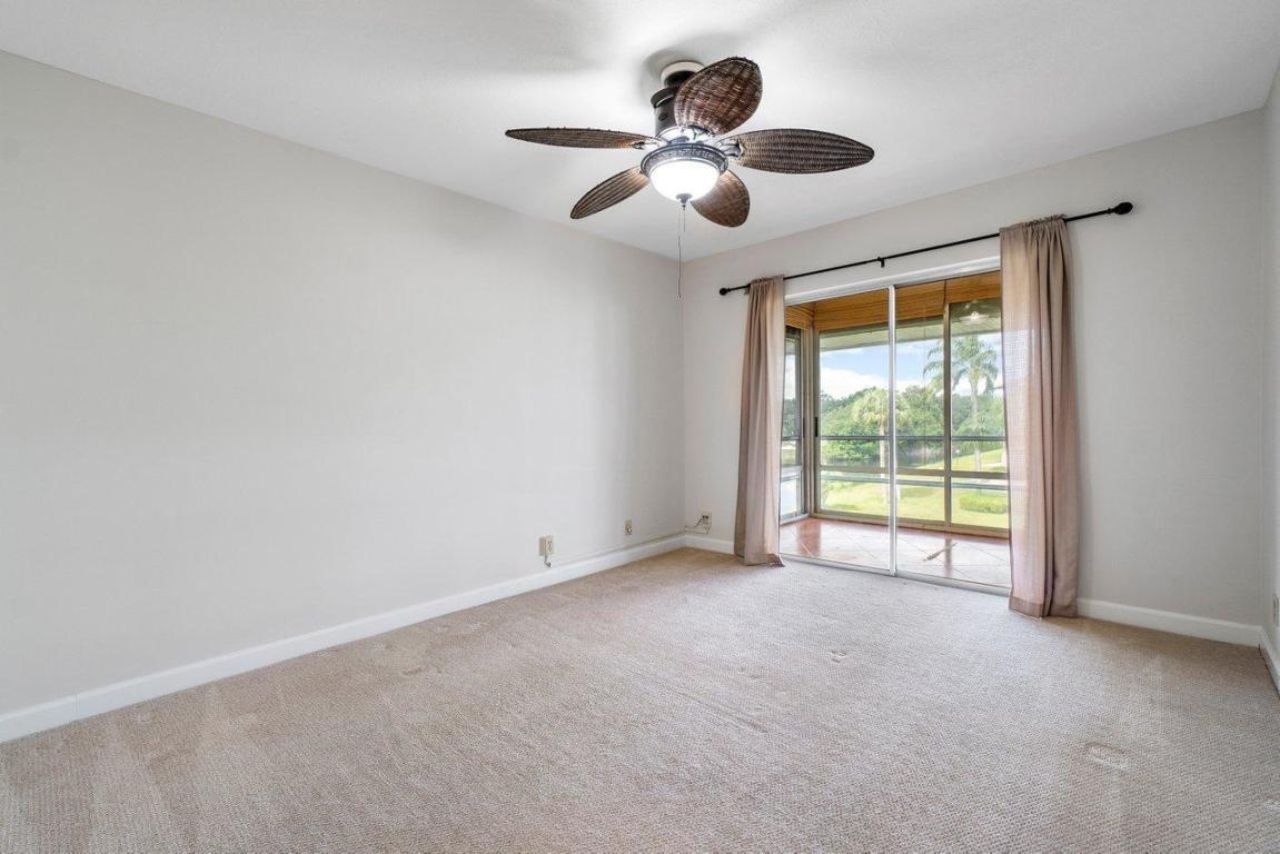 5540 Tamberlane Circle 316, Palm Beach Gardens, FL, 33418