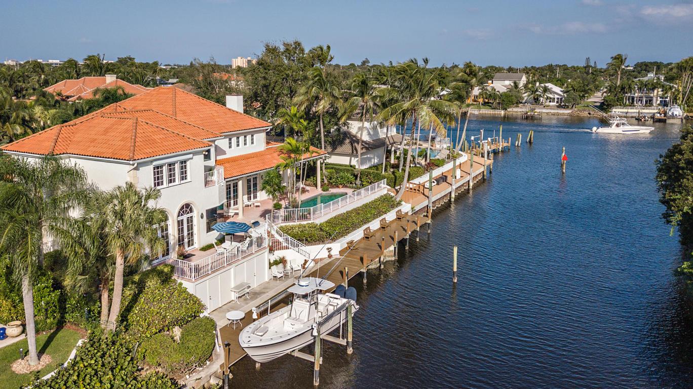 2264 Bay Village Court, Palm Beach Gardens, FL, 33410
