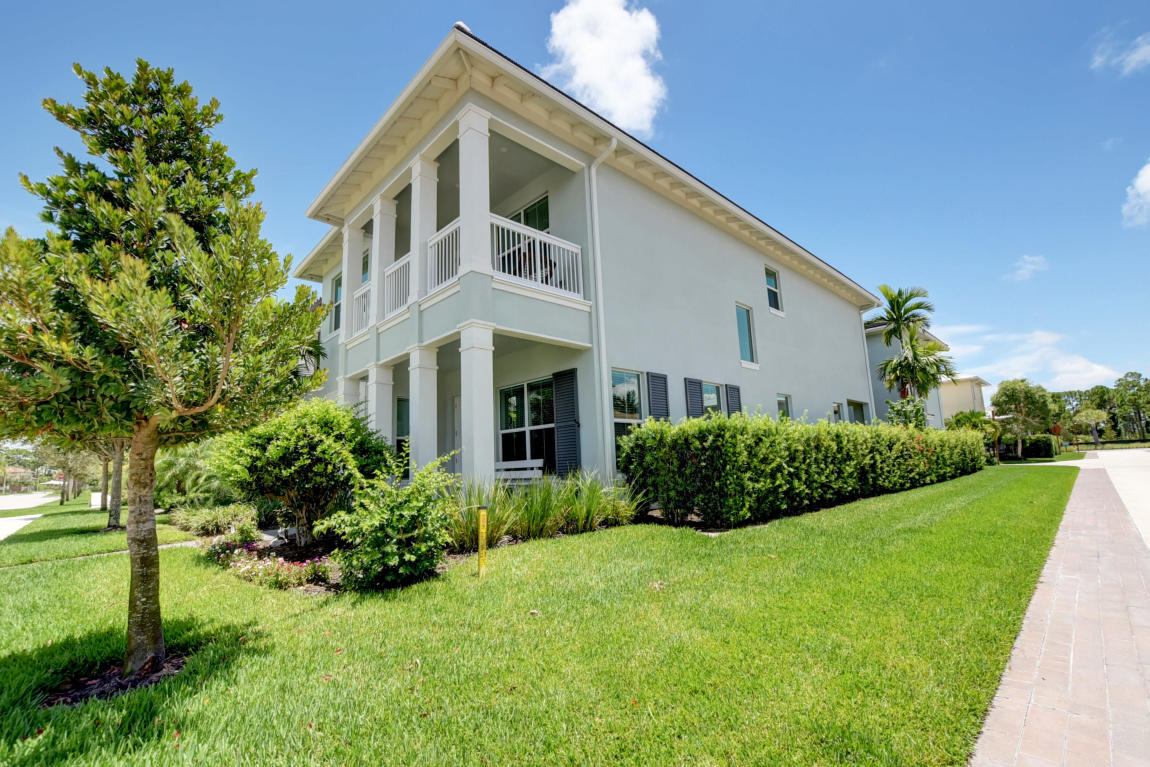 4029 Faraday Way, Palm Beach Gardens, FL, 33418