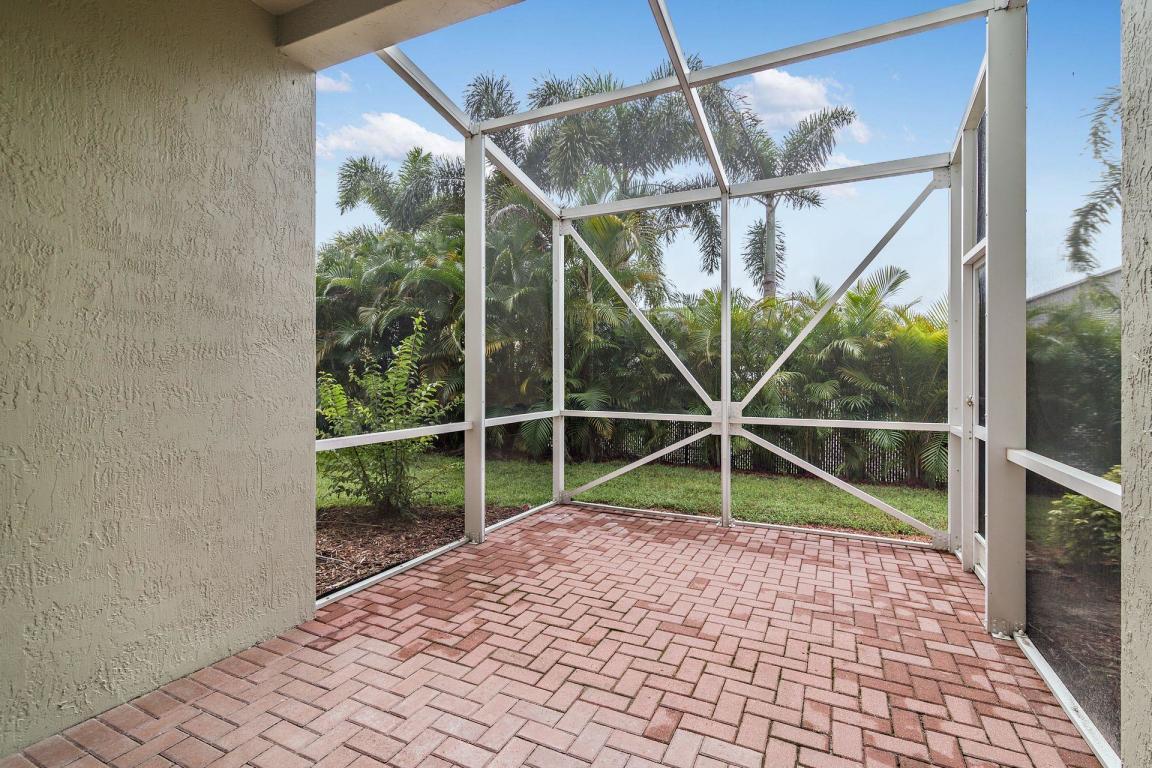 6115 Seminole Gardens Circle, Palm Beach Gardens, FL, 33418