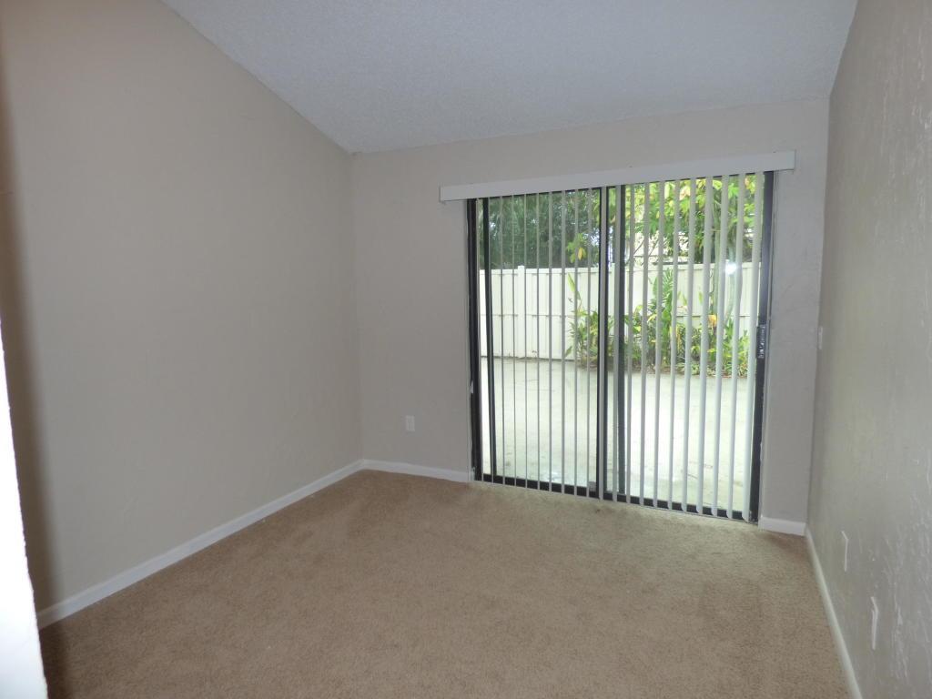 5473 Eagle Lake Drive, Palm Beach Gardens, FL, 33418