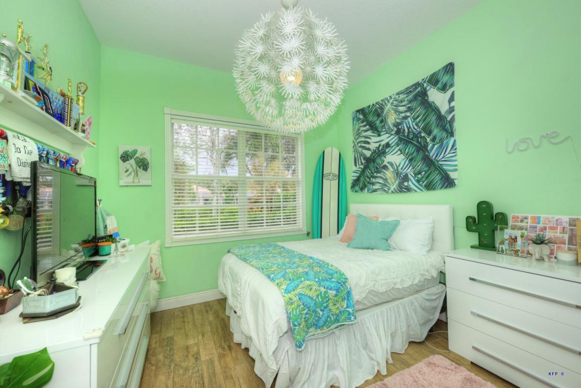 417 Fonseca Way, Palm Beach Gardens, FL, 33410