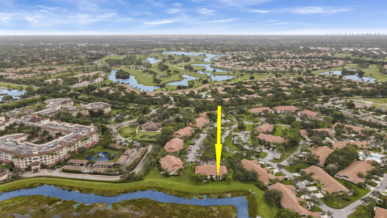 1111 Duncan Circle 102, Palm Beach Gardens, FL, 33418