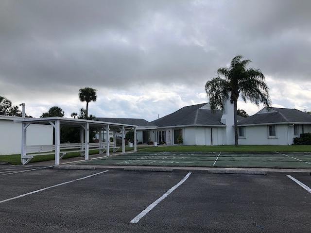 10040 Meridian Way N 104, Palm Beach Gardens, FL, 33410