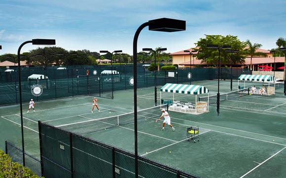 504 Resort Lane 504, Palm Beach Gardens, FL, 33418