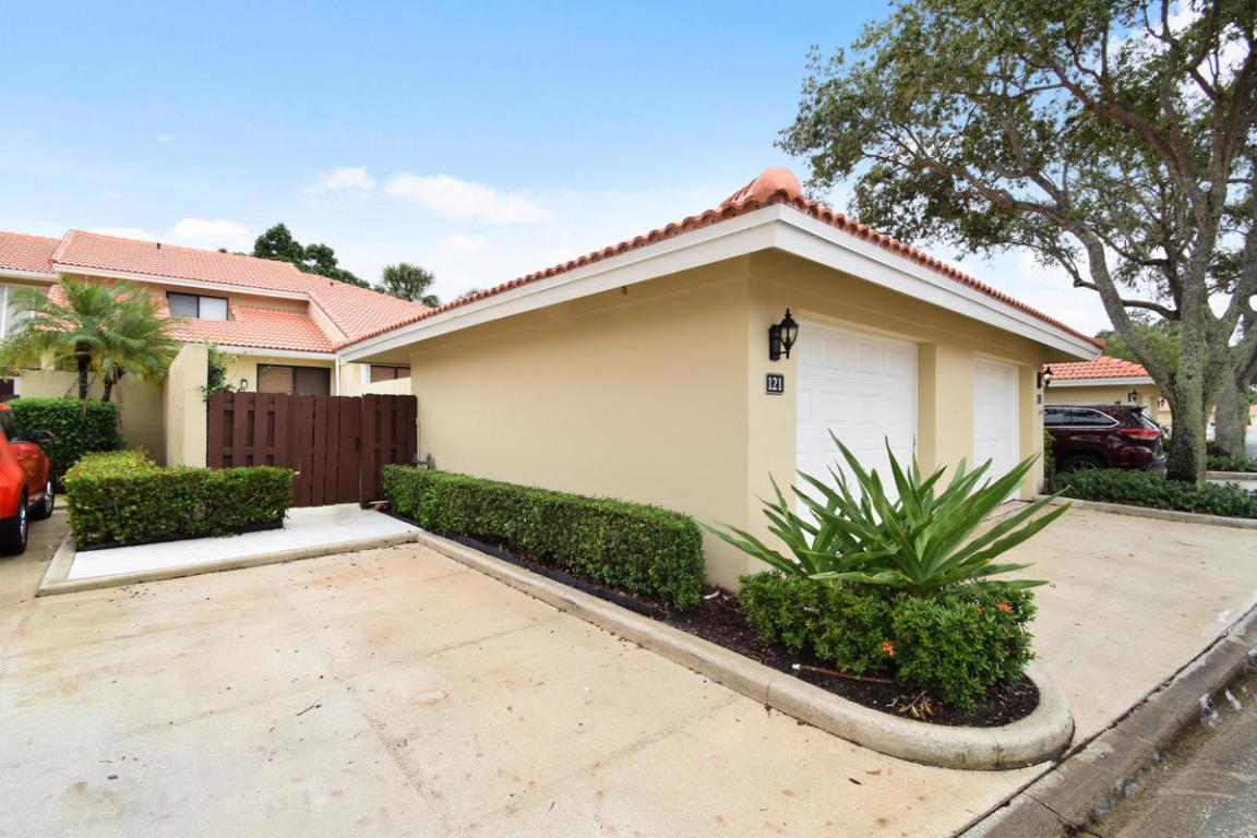 121 Old Meadow Way, Palm Beach Gardens, FL, 33418