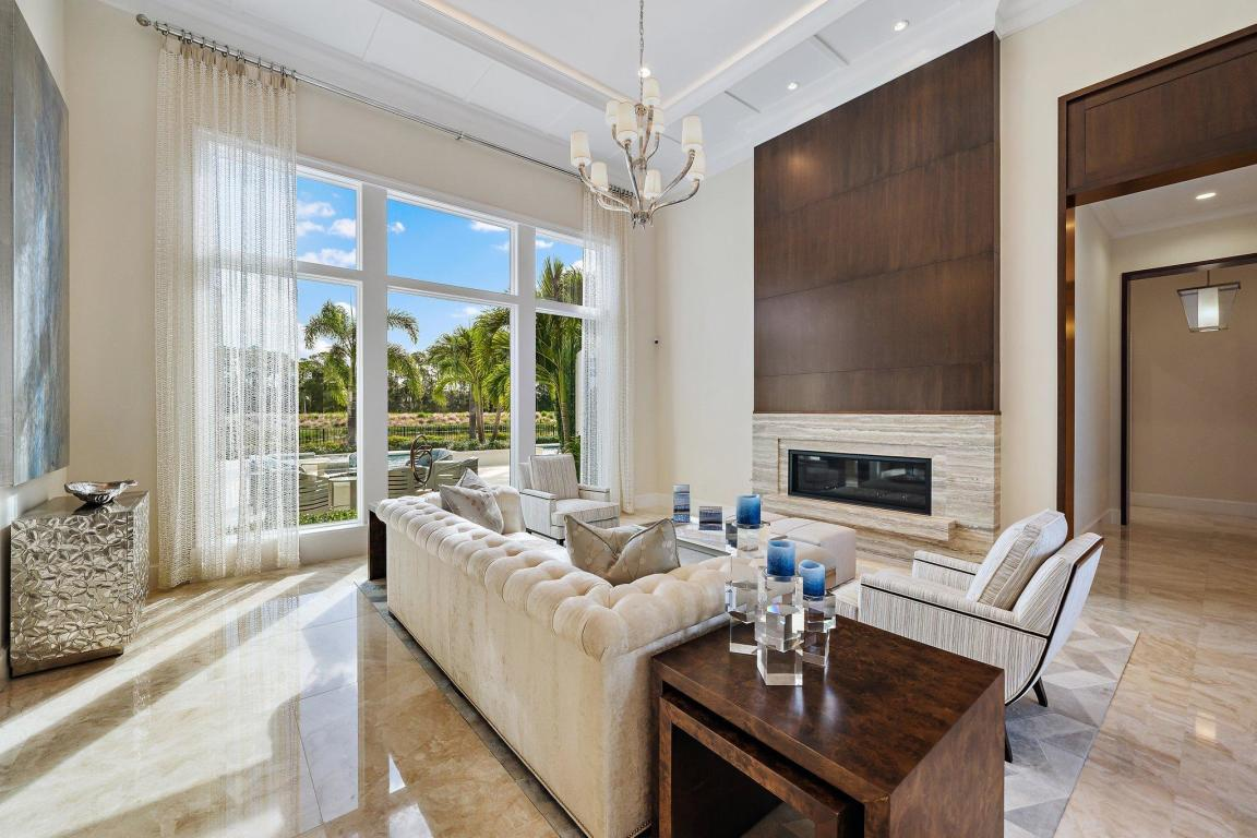 12036 Corozo Court, Palm Beach Gardens, FL, 33418