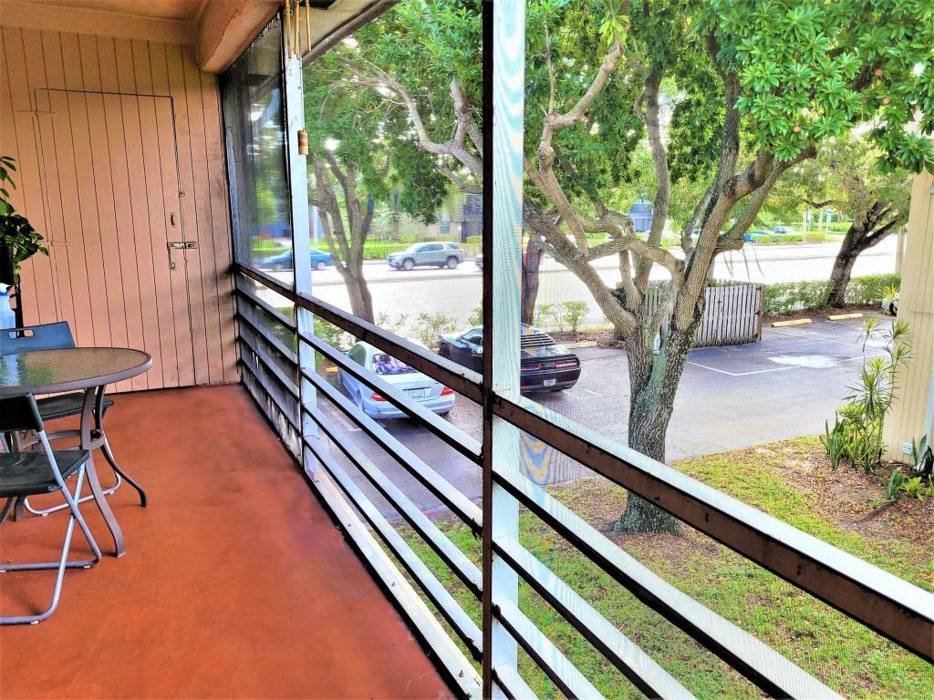 10821 N Military Trail 2, Palm Beach Gardens, FL, 33410