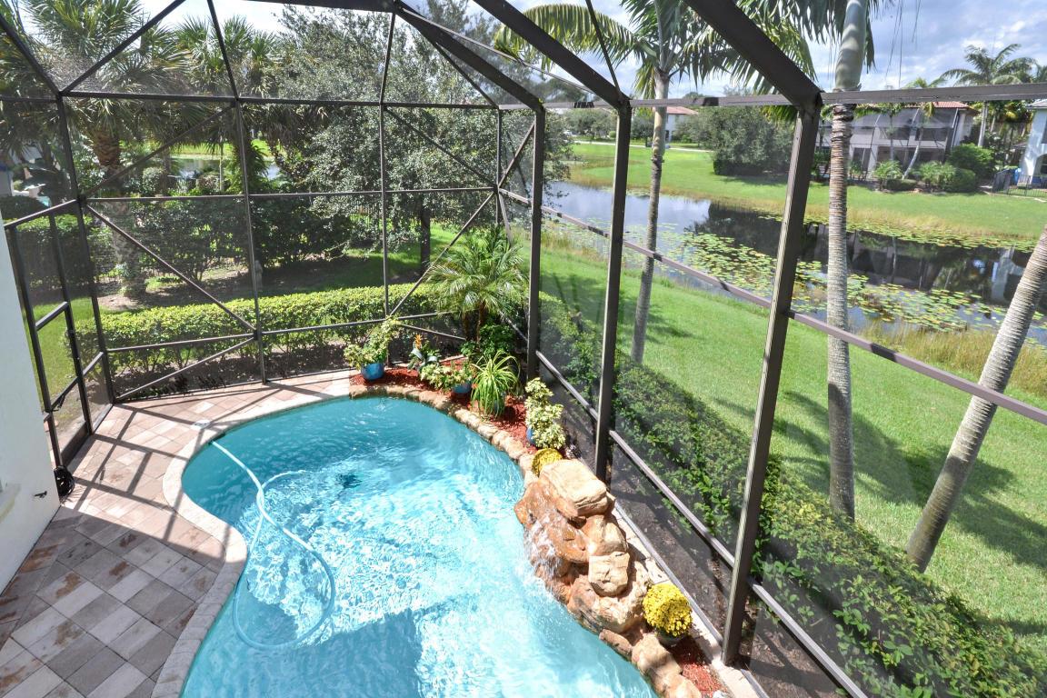 1727 Nature Court, Palm Beach Gardens, FL, 33410