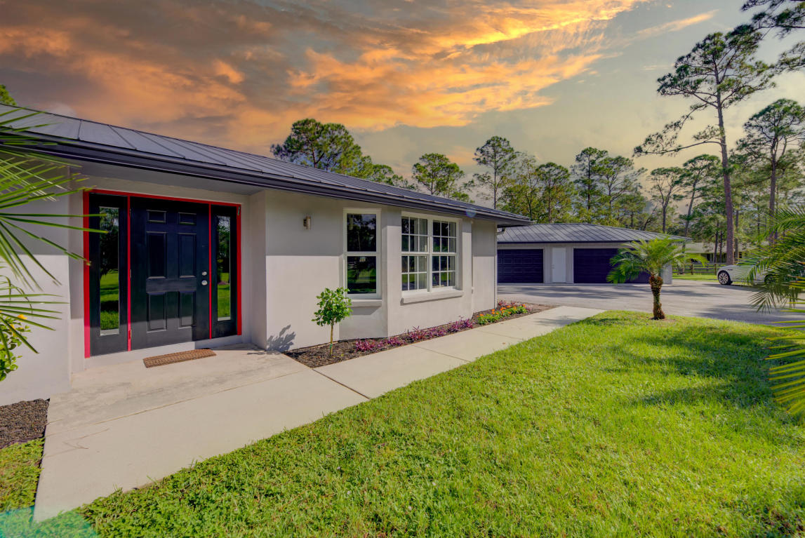 13285 Silver Fox Lane, Palm Beach Gardens, FL, 33418