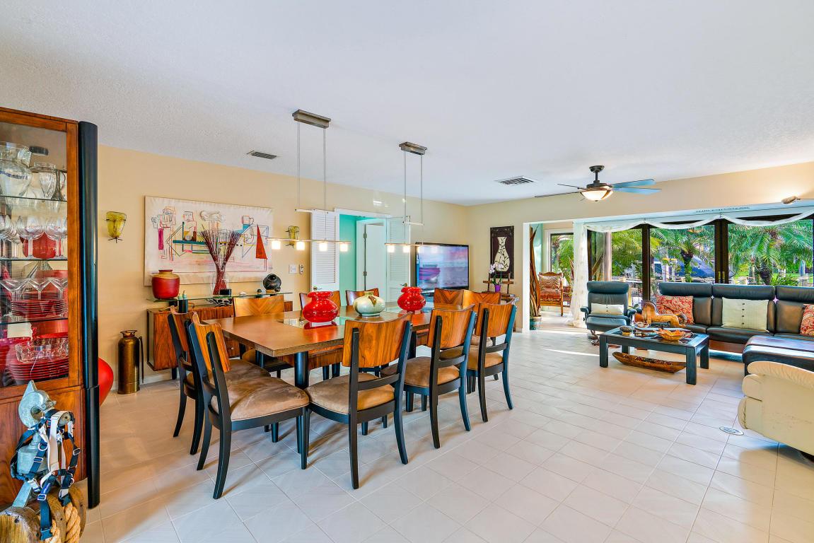 2478 Inland Cove Road, Palm Beach Gardens, FL, 33410