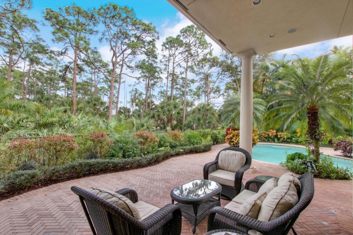 130 ViA Quantera, Palm Beach Gardens, FL, 33418