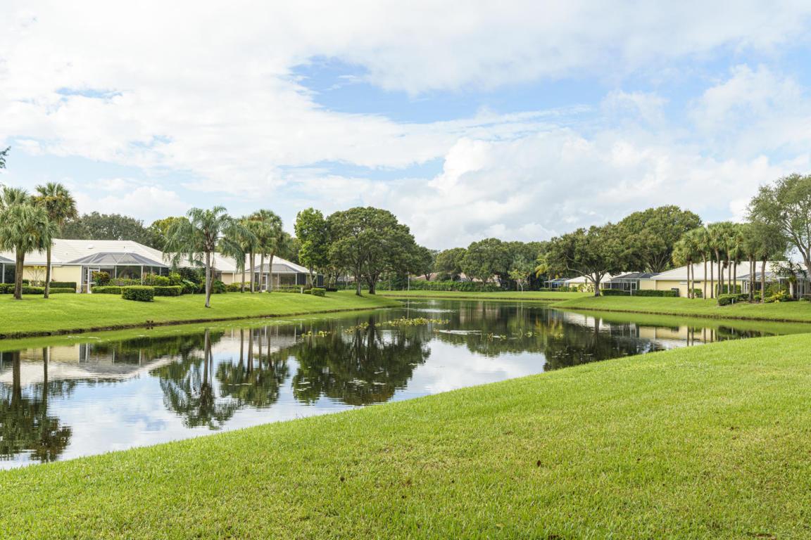 4201 Ridgewood Court, Palm Beach Gardens, FL, 33403