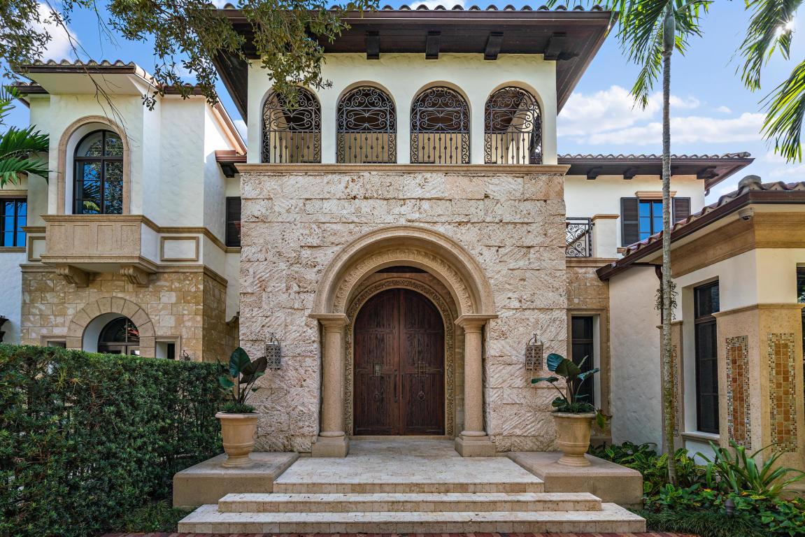 11759 Elina Court, Palm Beach Gardens, FL, 33418