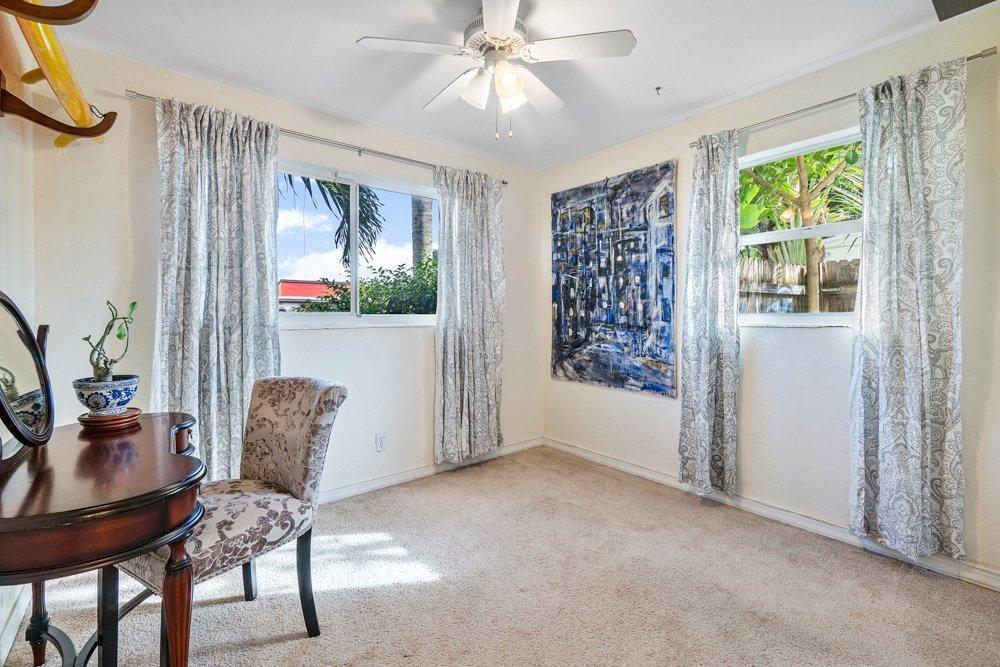 3796 Florida Boulevard, Palm Beach Gardens, FL, 33410